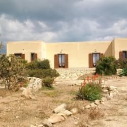 Casa Vacanze Villetta Elianna